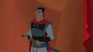 Mulan-disneyscreencaps com-3704