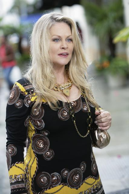 Cougar town flirten für fortgeschrittene