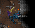 Cobalt-ore.png