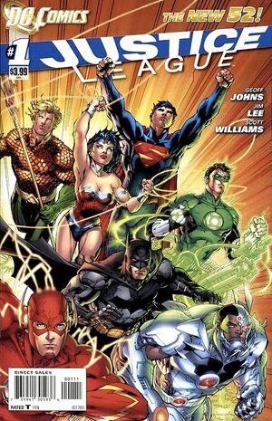 300px-Justice_League_Vol_2_1B.jpg