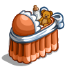 Pet Run Common Mystery Baby-icon