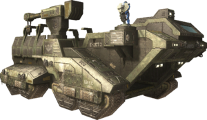 Halo3-M312BehemothTroopTransport1-Thumb1024x598