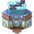 Mattress Store-icon.png