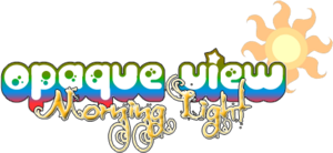 MorningLightLogo