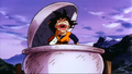 AppleGoten.png