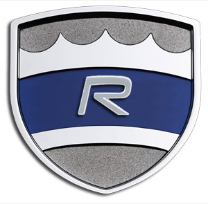 01 rlogo