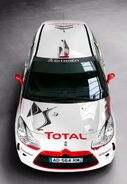 Citroen-DS3-Rally-Car-3
