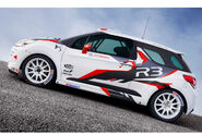 Citroen-DS3-Rally-Car-2