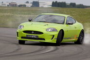 Jaguar-Goodwood-XKR-1