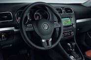 VW-Golf-Estate-Exclusive-2
