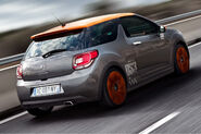 Citroen-DS3-Racing-12