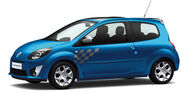 Twingo small