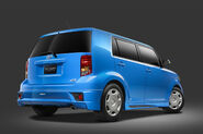 Scion-xB-RS-2
