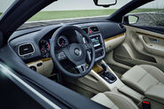 2011-VW-Eos-13