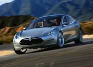 Tesla-model-s-large-4
