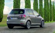 VW-Golf-Plus-9