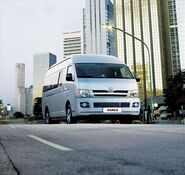 Toyota-HiAce-City-Street-resized