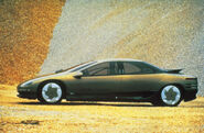 1988-Chrysler-Portofino-Concept-2-lg
