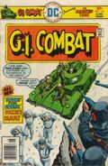 GI Combat Vol 1 191