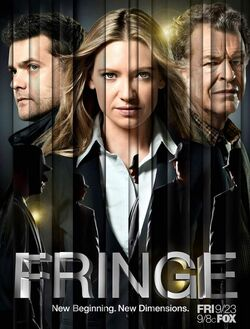 FRINGE-Key-Art110901140313