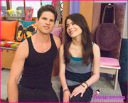ZiCarly-iHire-An-Idiot-Stills-7