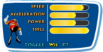 Eggman-Wii-Stats
