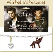 Win-bellas-bracelet