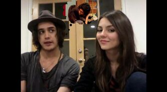 Avan&#39;s ideal date!!!