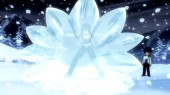 -http://images1.wikia.nocookie.net/__cb20110903193314/fairytail/pl/images/1/19/170px-Ur_Ice_Make_-_Shield.jpg