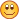 Emoticon_happy.png