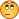 Emoticon_hmm.png