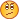 Emoticon_frustrated.png