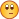 Emoticon_indifferent.png