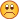 Emoticon_sad.png