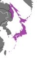 Location of Japan (Nuclear Apocalypse).png
