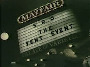 VentEvent.Marquee
