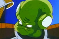 Guldo10.PNG