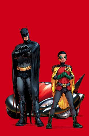 314px-Batman_and_Robin_Vol_1_1_Textless_2.jpg