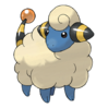 179Mareep.png