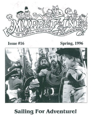 Muppetzine16