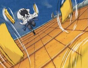 Tecnicas; Konohagakure 300px-Azulejos_shuriken
