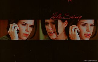 Sidney prescott scream wall2 by brighteyesgal-d37firx.png