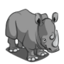 Rhino-icon