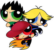 The-Rowdyruff-Boys-thier-new-hair-cuts-powerpuff-girls-and-rowdyruff-boys-9230163-1024-961