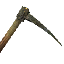 Tw2 weapon pickaxe2