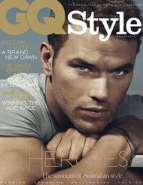 Kellan-lutz-gq-cover 367x475