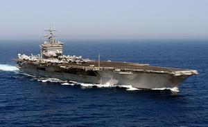 USS Enterprise Carrier.png