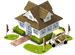 Birdie Manor-icon.png