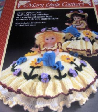 Cinderella carriage - Crochetville