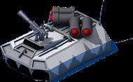 Advanced Gunboat.png